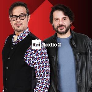 610 by Radio2