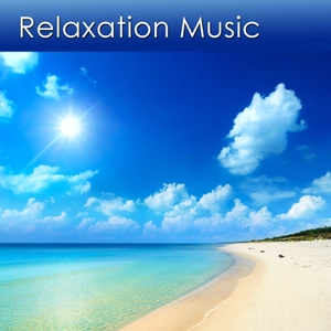 Reduce Stress Now by Relaxation music