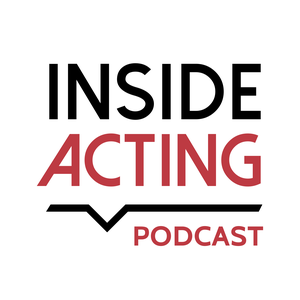 Inside Acting by Inside Acting