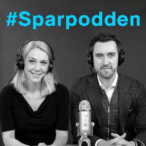 #Sparpodden by Nordnet