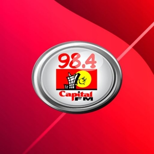 Capital FM by cfmkenya