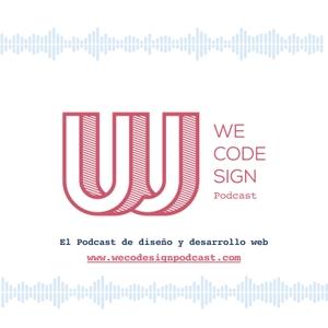 WeCodeSign Podcast by Ignacio Villanueva