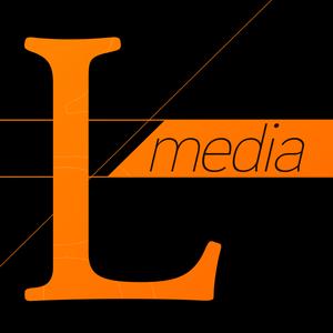 Podcasts de Letras Libres by Letras Libres