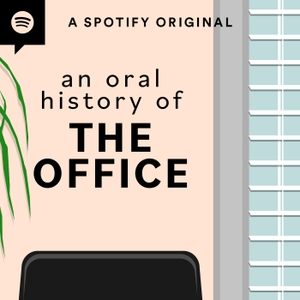 An Oral History of The Office by Propagate Content