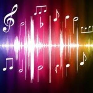 DJ YA by DJ YA