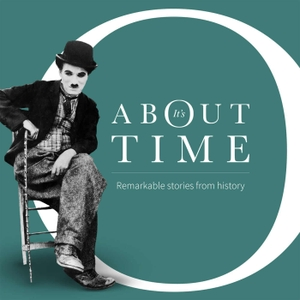 It's About Time by Ancestry