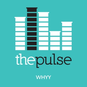 The Pulse by WHYY