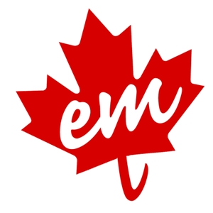 CanadiEM Podcasts: CRACKCast, ClerkCast, CarmsCast, First Year Diaries by The CanadiEM.org Team
