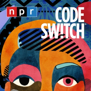 Code Switch by NPR