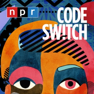 Code Switch by NPR