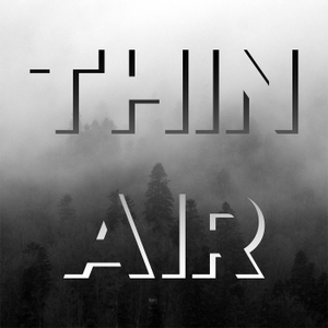 Thin Air Podcast by Thin Air Podcast
