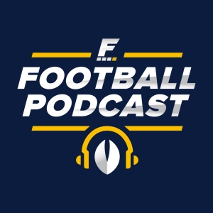 FantasyPros - Fantasy Football Podcast by Fantasy Football