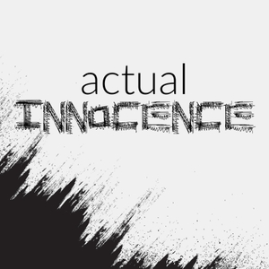 Actual Innocence by BEP
