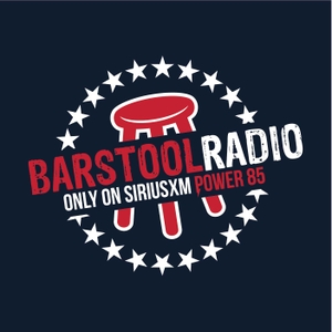 Best of Barstool Radio by Barstool Sports