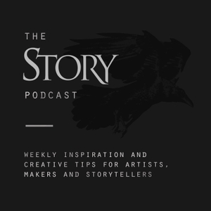 STORY Podcast by Story