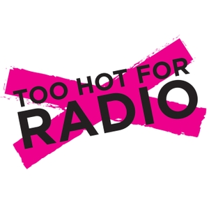 Selected Shorts: Too Hot For Radio by Symphony Space / Panoply