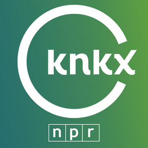 Environment by KNKX Public Radio