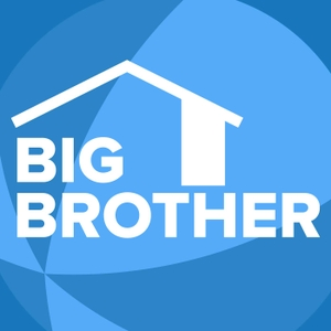 Big Brother 21 Recaps & Live Feed Updates from Rob Has a Podcast by Big Brother Canada 7 Podcast Recaps & BBCan7 LIVE Feed Updates, Rob Cesternino