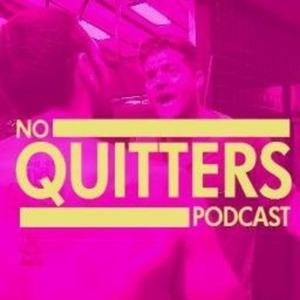 No Quitters by No Quitters