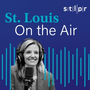 St. Louis on the Air by St. Louis Public Radio