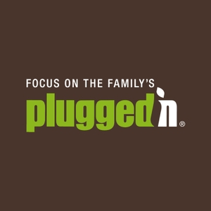 Plugged In Entertainment Reviews by Focus on the Family