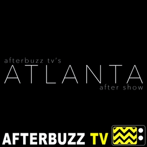 The Atlanta Podcast by AfterBuzz TV