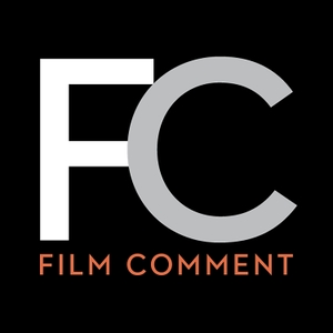 The Film Comment Podcast by Film Comment Magazine