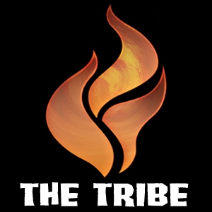 The Tribe: A Survivor Podcast by The Tribe