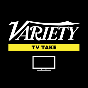 TV Take with Daniel Holloway by Variety