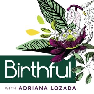 Birthful by LWC Studios