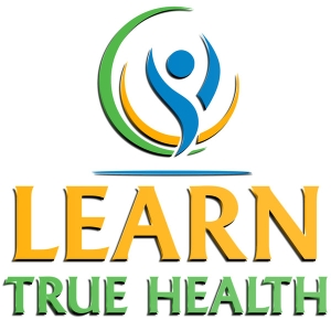 Learn True Health with Ashley James by Ashley James Interviews Doctors Like Dr. Wallach, Dr. Andrew Weil, Dr. Deepak Chopra, Dr. Oz & Dr. Joseph Mercola on Naturopathic Medicine, Homeopathy, Supplements, Meditation, Holistic Health and Alternative Health Strategies to Gaining Optimal Health