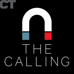The Calling by Christianity Today