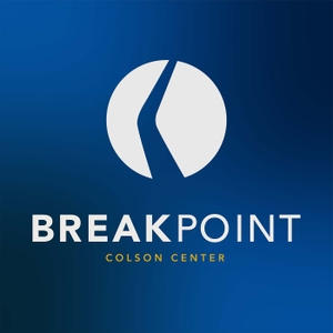 BreakPoint by Colson Center