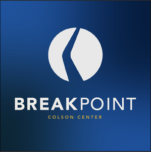 The BreakPoint Podcast by Colson Center for Christian Worldview