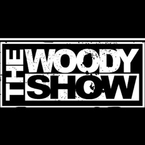 The Woody Show by ALT987fm