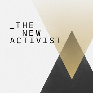 The New Activist by International Justice Mission
