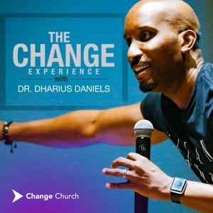 Dharius Daniels by Dharius Daniels