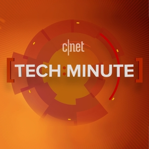 Tech Minute (video) by CNET.com