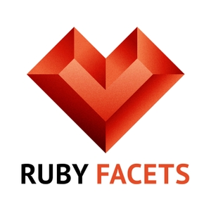 Ruby Facets by Olivier Lacan