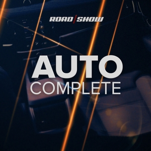 AutoComplete (video) by Roadshow by CNET