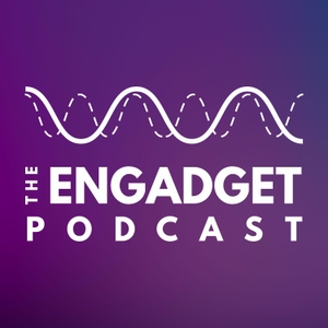 The Engadget Podcast by Engadget
