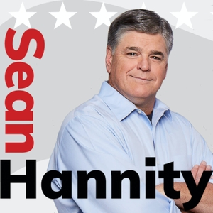 The Sean Hannity Show by Sean Hannity