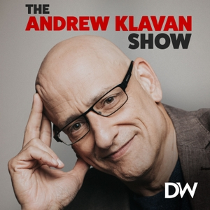The Andrew Klavan Show by The Daily Wire
