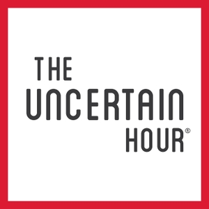 The Uncertain Hour by Marketplace