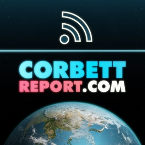 The Corbett Report Podcast by The Corbett Report