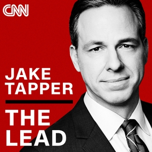 The Lead with Jake Tapper by CNN