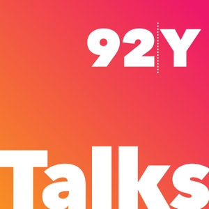92Y Talks by 92Y