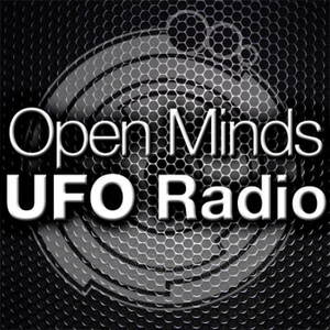 Open Minds UFO Radio by Open Minds Production