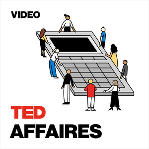 TEDTalks Economie by TED