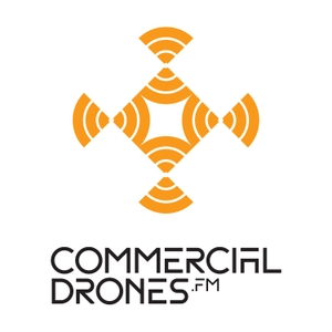 Commercial Drones FM by IAN Smith